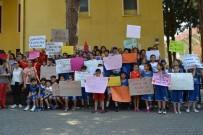 BOTAŞ - 'Botaşspor'u Adana'dan Koparmayın' Çağrısı