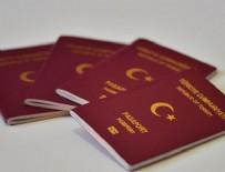 ÇALIŞMA SAATLERİ - Ehliyet ve Pasaport işlemleri ile ilgili flaş karar!
