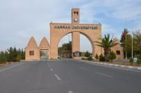 GALATASARAY ÜNIVERSITESI - Harran Üniversitesi, YÖS Sınavı İle 55 Üniversiteye Öğrenci Gönderecek