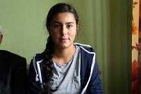 TAŞIMALI EĞİTİM - İki Odalı Evden Türkiye Birinciliğine