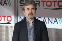 KAYACıK - Konyaspor'dan Aykut Kocaman açıklaması