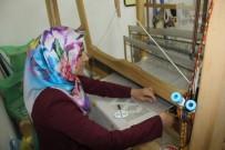 KAZANCı - Onlar İçin Aile Bütçesine Katkı Sağlamanın Engeli Yok