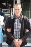 PAZARCI - Pazarcı Bıçaklama Zanlısı Tutuklandı