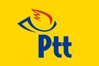 ANONIM - PTT'den 'Sahte Personel İstihdamı'na İlişkin Açıklama
