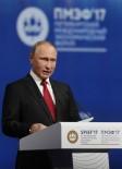 KÜRESEL EKONOMİ - Rusya, Amerikalı İş Adamlarına Çağrıda Bulundu