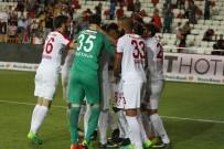 HAKAN DEMIR - Spor Toto Süper Lig