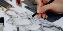 MISYON - Uşak Üniversitesi 'Moda Tasarım Programına' Öğrenci Alınacak