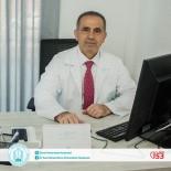 TUZ TÜKETİMİ - Uzmanı Dr. Sennaroğlu Açıklaması' İyot Eksikliği Hastalıkları Sadece Guatr İle Kısıtlı Değil'