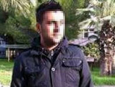 Marketteki tacizciye 15 yıl hapis cezası!
