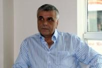 MIGUEL - Akhisar Belediyespor'da İç Transfer Harekatı Sürüyor