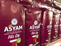 KURU FASULYE - Arnavutköy'de Bayram Öncesi Ücretsiz Alışveriş