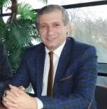 ASGD'den Eskişehirspor'a Sahip Çıkın Çağrısı