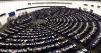 DIŞİŞLERİ KOMİSYONU - Avrupa Parlamentosu, Türkiye Raporunu Kabul Etti