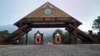 KURBAN BAYRAMı - Bayramda Uludağ'a Çıkacaklara Müjde