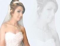BOŞANMA DAVASI - Bekâreti için rapor aldı: Kanlı çarşaf davası