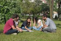 ÖĞRENCİ SAYISI - BEÜ'de öğrenci sayısı 41 bine ulaşıyor