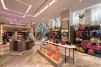 HAZIR GİYİM - Beymen Antalya'da Yeni Mağazasını Açtı