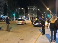 POLİS İMDAT - Bilecik İl Emniyet Müdürlüğü'nün Ramazana Bayramı Öncesi Tedbirleri