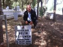 İTİRAF - Ceylin'in Katil Zanlısının Kayınpederinden Mezarların Açılmasına Destek