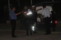 ELAZıĞ ÖĞRETMENEVI - Elazığ'da Maganda Cinayetinde 4'Üncü Şüpheli De Tutuklandı