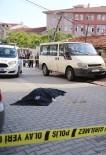 TÖRE CİNAYETİ - Esenyurt'taki Dehşette 'Töre Veya Namus Cinayeti' Şüphesi