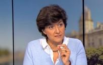 İSTİFA - Fransa'da Şok İstifa