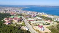 FAHRİ DOKTORA - Hakan Şükür'e Verilen Fahri Doktora Unvanı Geri Alındı