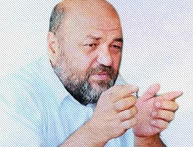 İhsan Eliaçık: Ramazan'da içki içmek saygısızlık değildir