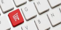 REKOR - İnternetten Yapılan Kartlı Ödemeler Rekor Kırdı