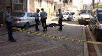 YENIKENT - İstanbul'da Çifte Cinayet !