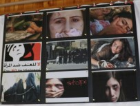 KADINA KARŞI ŞİDDET - Kadına Karşı Şiddet Ve Cinsel İstismara Karşı Mücadele Günü
