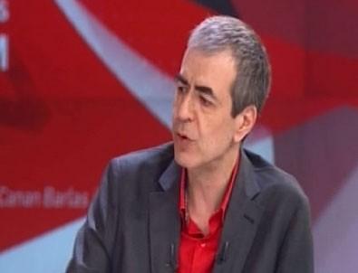 'Kemal Kılıçdaroğlu FETÖ'nün kumpasını savunmak için yollarda'