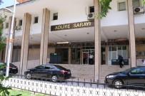 SANIK AVUKATLARI - Kışanak Ve Tuncel'in Yargılamalarına Devam Edildi