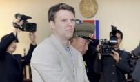 KUZEY KORE - Kuzey Kore'nin Serbest Bıraktığı ABD'li Öldü