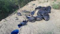 ASKERLİK KANUNU - Lice'deki Operasyonda 2 Terörist Yakalandı