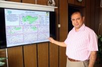 METEOROLOJI - Ramazan Bayramı Sıcak Geçecek