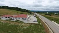 Sinop Belediyesinden 'Mezbaha' Açıklaması