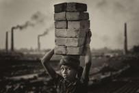 HASAN AKGÜN - 8'İnci Uluslararası Fotoğraf Yarışması Sonuçlandı