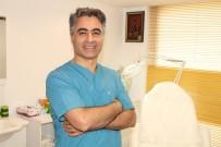 DERMATOLOJİ - Artan Saç Dökülmesi Hastalık Habercisi