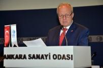 NURETTIN ÖZDEBIR - ASO Haziran Ayı Olağan Meclis Toplantısı Yapıldı