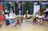 KORUYUCU AİLE - Balıkesir Koruyucu Ailelikte Türkiye Lideri