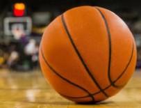SPOR TOTO BASKETBOL LİGİ - Basketbol Süper Ligi'nin ismi değişti!