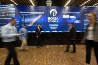 BORSA İSTANBUL - Borsa İlk Yarıda Düştü