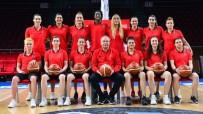 ÇEYREK FİNAL - Çeyrek finalde rakip Yunanistan