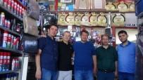 ÖĞRETMENLIK - Darende'de Hazırlanan Hadis'i Şerif Klibi Büyük Beğeni Topladı