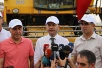 Diyarbakır'da Zırhlı Araçların Karıştığı Kazalarla İlgili Soruşturma Başlatıldı