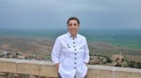 ÖDÜL TÖRENİ - Dünya Aşçılık Ödülleri'nde Türk Şef Finale Kaldı