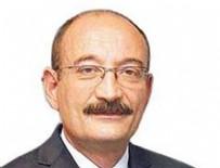 Emin Pazarcı Kılıçdaroğlu'na o itirafını hatırlattı