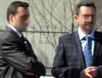 ATATÜRK ÜNIVERSITESI - Engelli kız kardeşlerine tecavüz eden iki kardeş için karar çıktı!