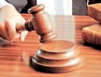 DURSUN ÇIÇEK - Ergenekon Davası'nda ara karar